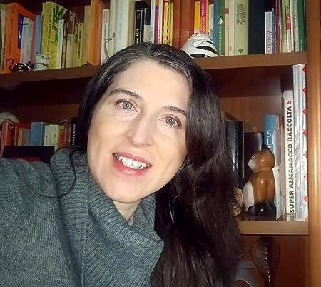Maria Teresa Steri