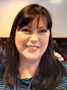 Rachel Bailey