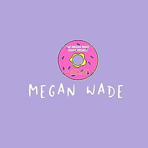Megan Wade