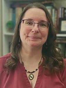 Marsheila Rockwell
