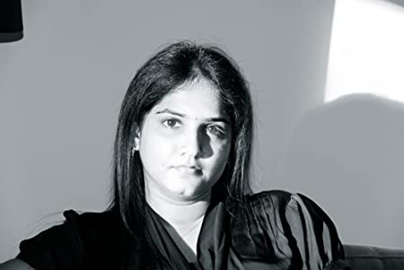 Shilpa Mudiganti