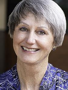 Kathleen Long Bostrom