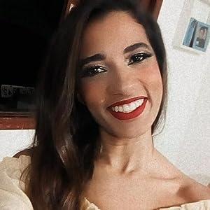 Jussara Manoel