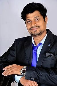 Bijaya Kumar Nayak