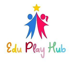 Edu Play Hub