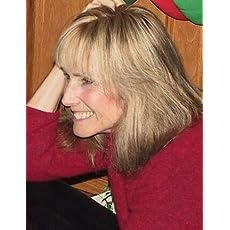 Carol McKibben