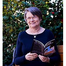 Charlene A. Derby