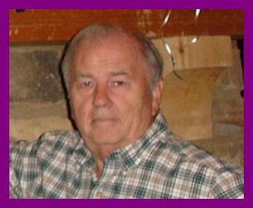 Lawrence W. Paz