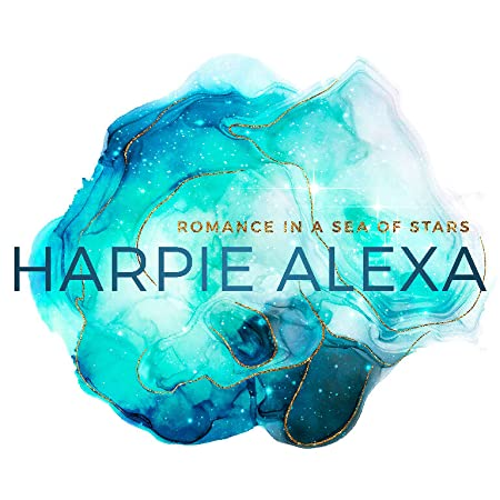 Harpie Alexa