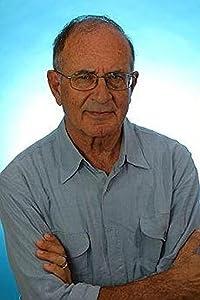 Sergio Grea