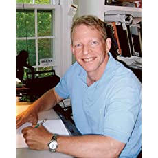 Christopher Hart