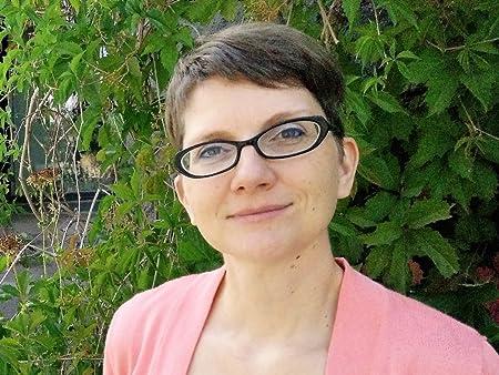 Julie Reeser