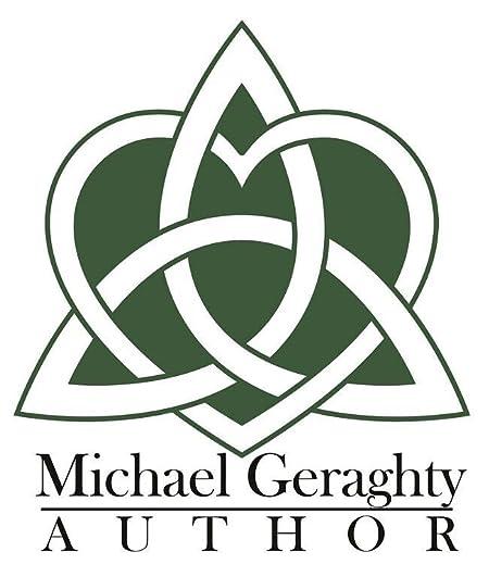 Michael Geraghty