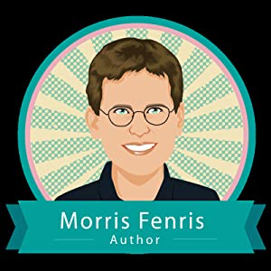 Morris Fenris