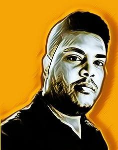 Jay Yadav