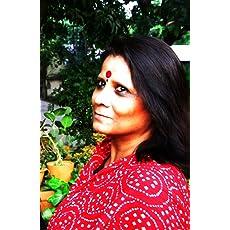 Geeta Sahai