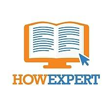 HowExpert