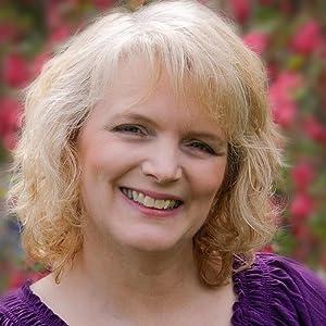 Lynnette Bonner