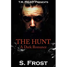 S. Frost