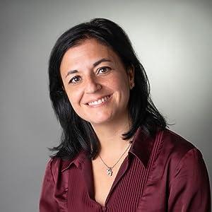 Idoia Salazar García