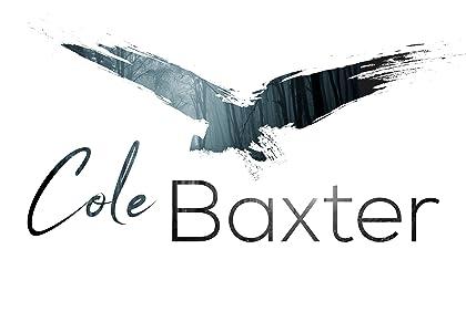 Cole Baxter