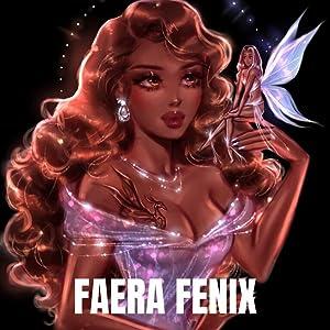 Faera Fenix