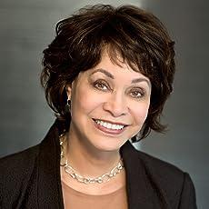 Marilyn Gist PhD
