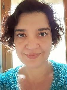 Marjorie Levasseur