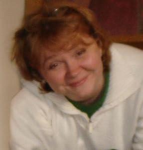 Phaedra Weldon