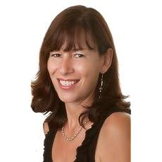 Katrina Kahler
