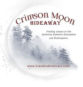 Crimson Moon Hideaway