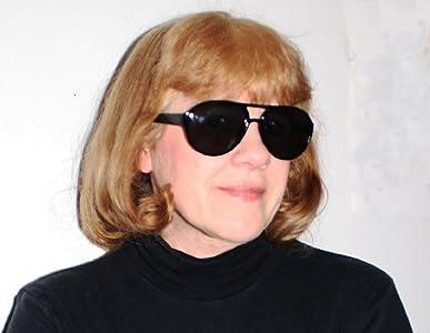 Lorna Barrett
