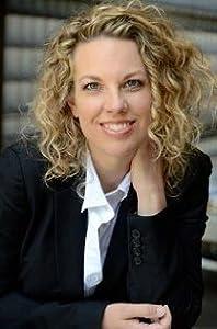Tina Payne Bryson