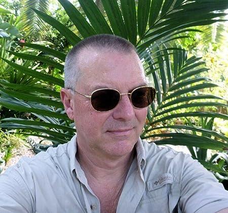 Robert Deis