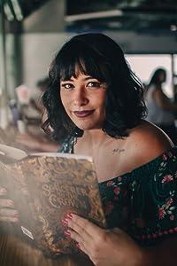 Mayra Sigwalt