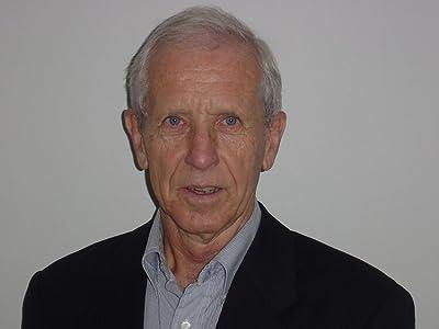 Gordon S. Brown