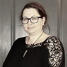 Léa Trys