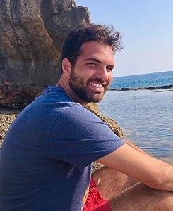 Bashar Abou Hawili