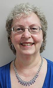 Sandy Haugen