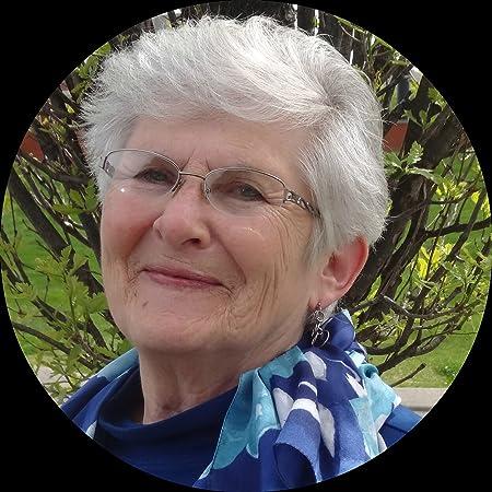 Carol Brusegar