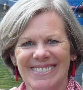 Carolyn Humphries