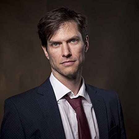 Milo Denison