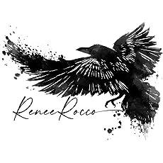 Renee Rocco