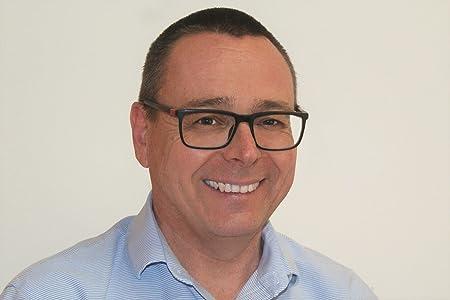 Peter McAllister