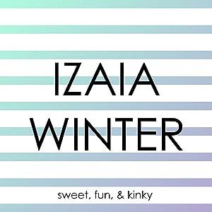 Izaia Winter