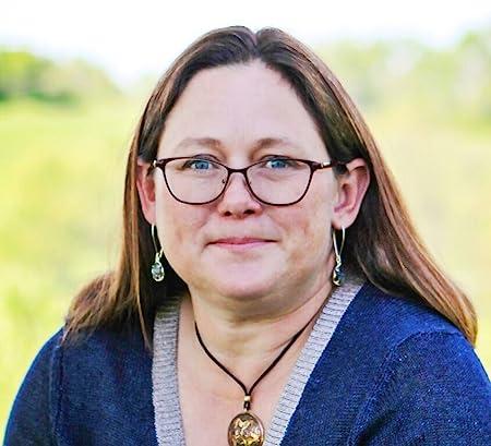 Kimberly Brubaker Bradley