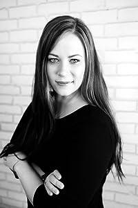 Laurie Wetzel