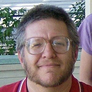 Ray Anselmo