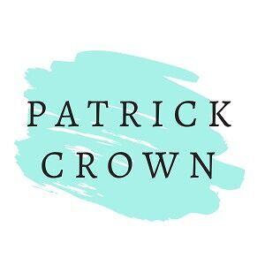 patrick crown