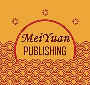 Meiyuan publishing